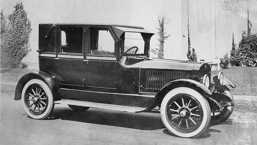 stewart_archive_stanley_1921_model_735f_brougham_five_passenger_2