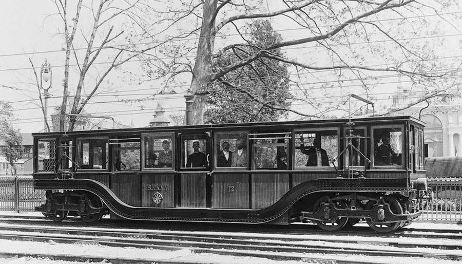 1896budapest