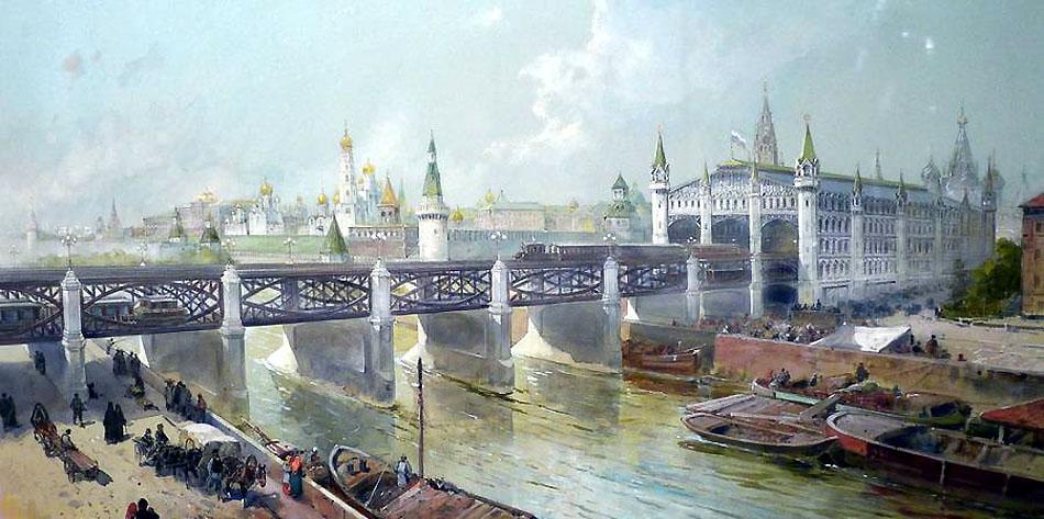 http://ic.pics.livejournal.com/vikond65/53941713/2072005/2072005_original.jpg