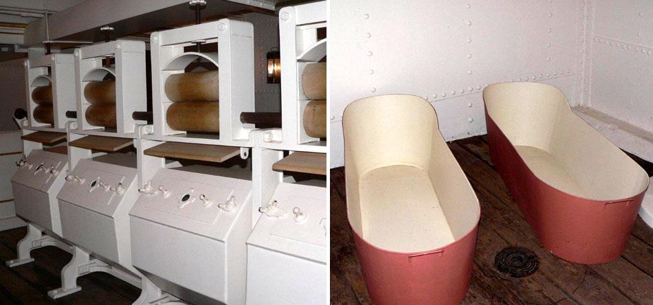 rcd Warrior washing machines P1080384