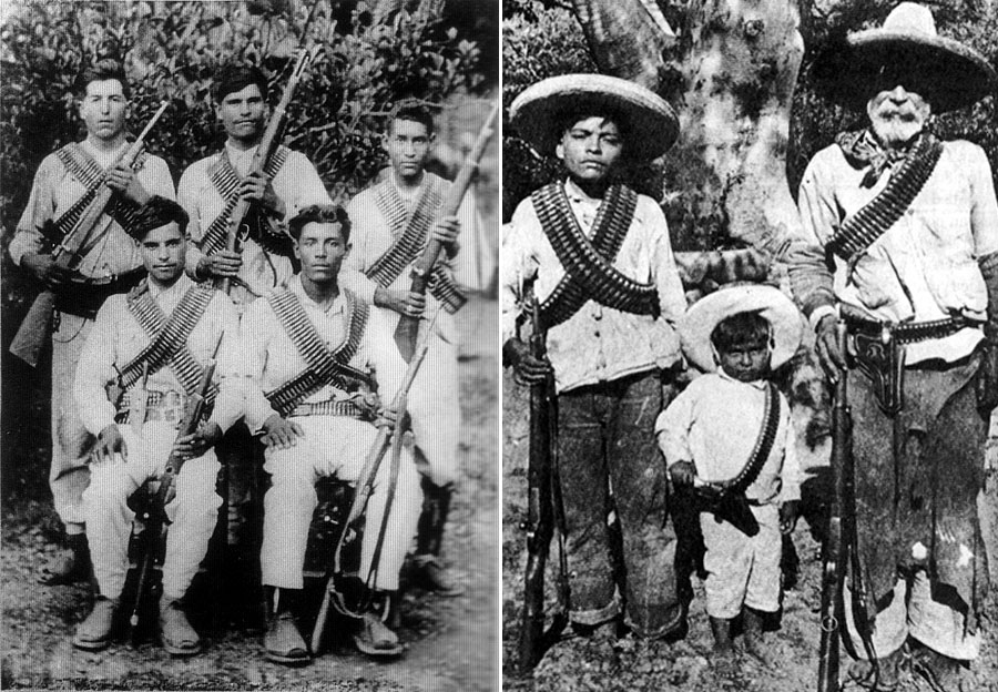 cristeros-sahuayo