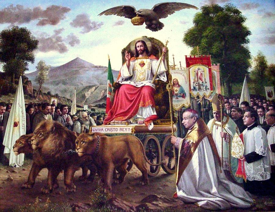 cristo-rey-color