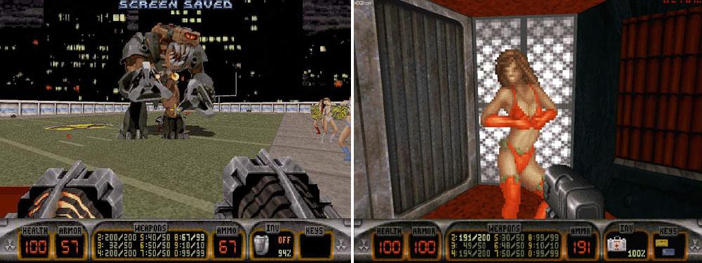 Duke-Nukem-3D-2
