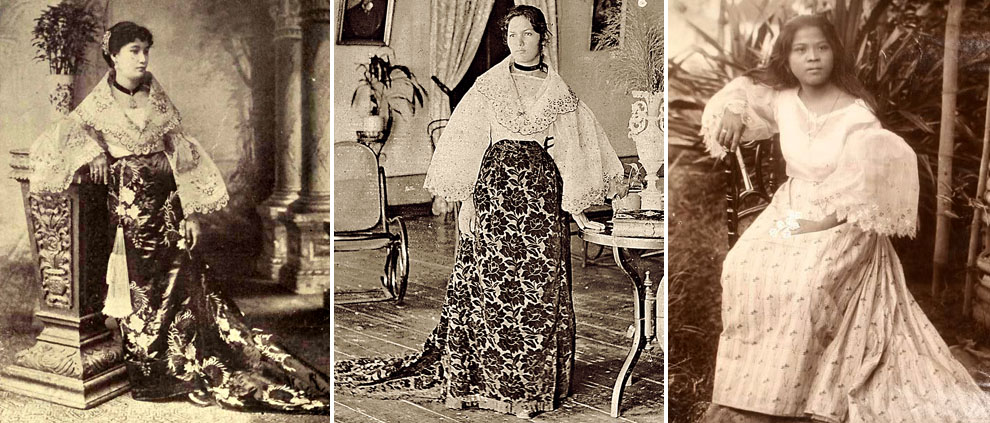 Spanish-Filipina_Mestiza_(1899)