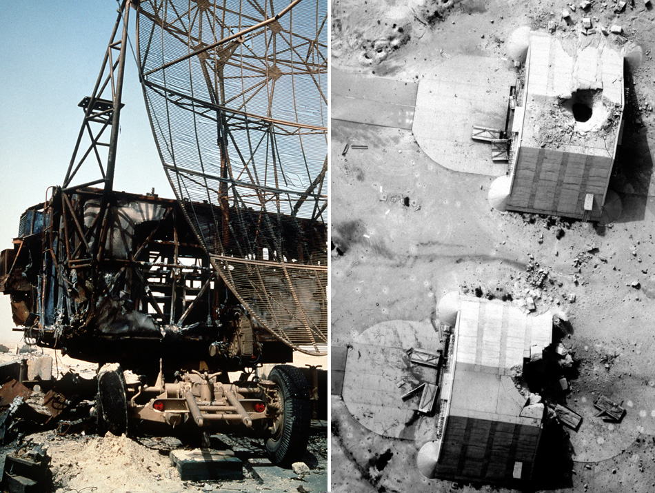 Destroyed_Iraqi_military_radar