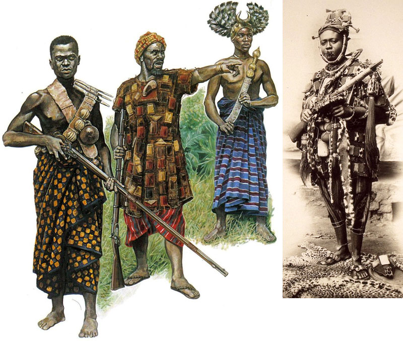 african_warriors_2_by_byzantinum
