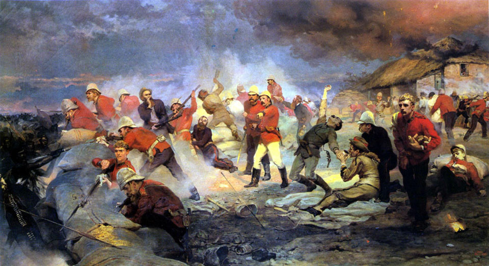 Thompson_The_Defence_of_Rorkes_Drift_Jan_22_1879_ooc_1880_119_3x213-huge