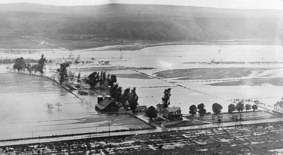 0602_MissionValley-1916