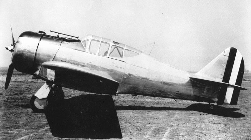 NA-50