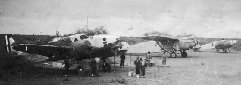 CA_310_ 25 de Julio de 1941
