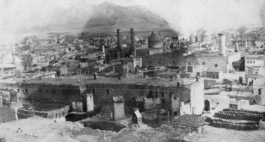 1915 Kaleden