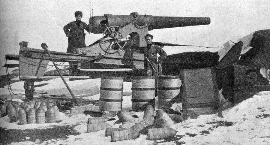 Gun-erzurum-niva-1916-11