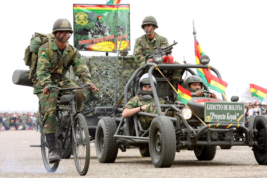 Bolivian_army_Bolivia_soldiers_land_forces