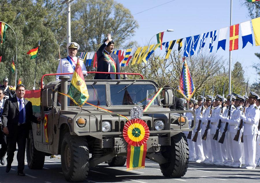 Bolivia_Tarija_2011