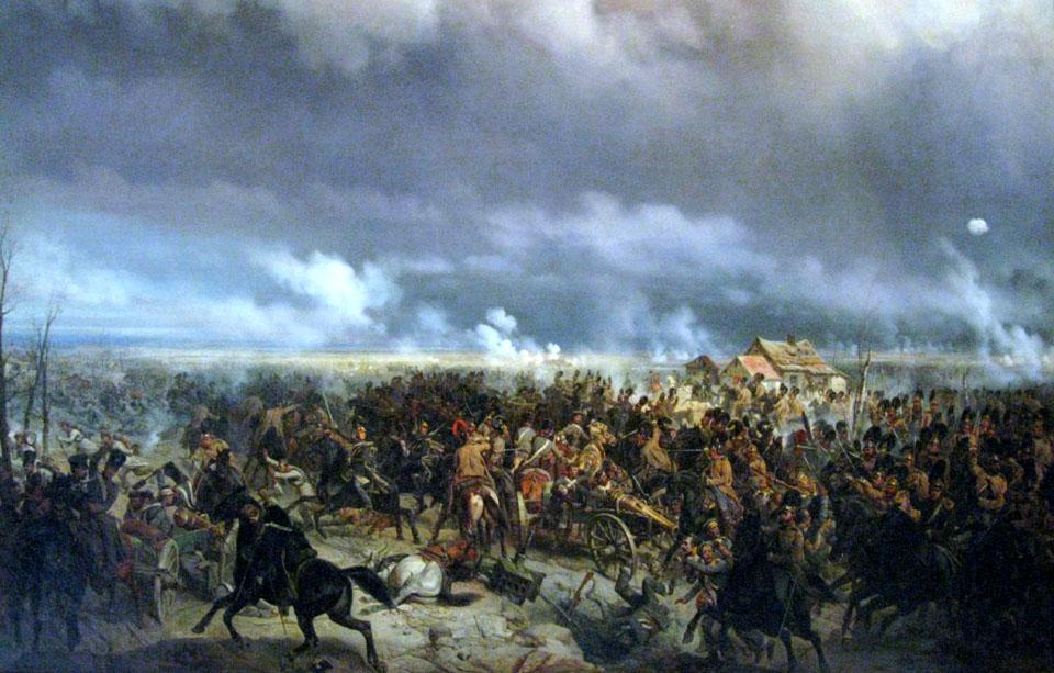 Battle_of_Grochow_1831