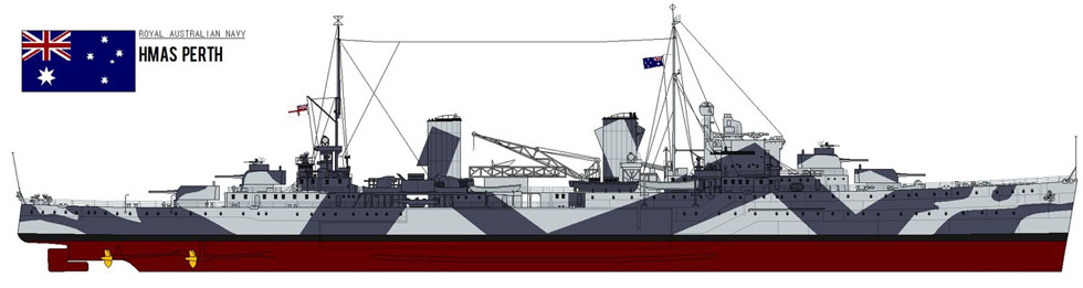 hmas_perth_by_phantomoftheruhr-d6xjzyx