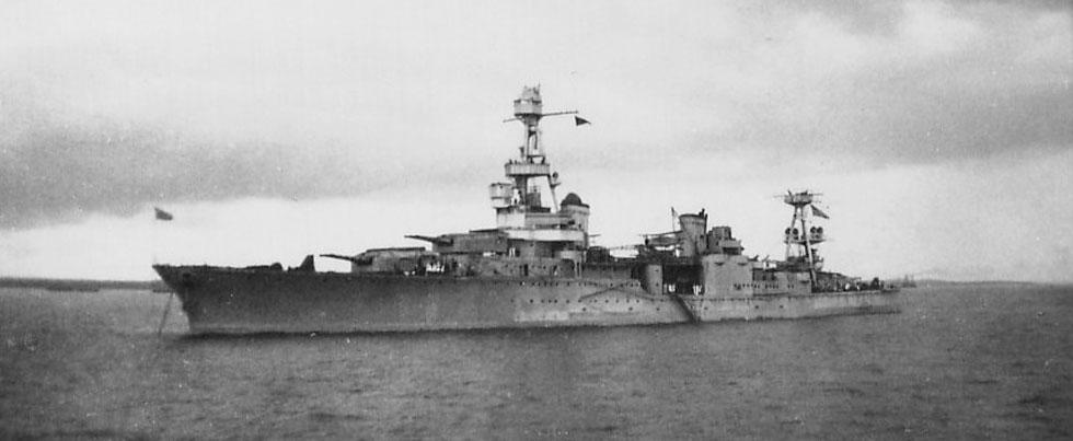 USSHouston-Warrego