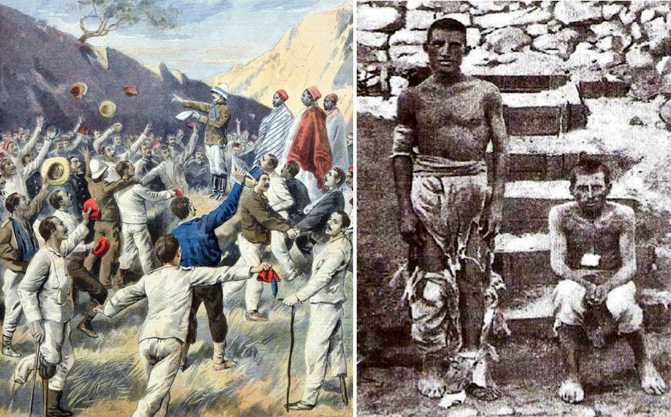 Prisonniers_italiens_en_Abyssinie-2