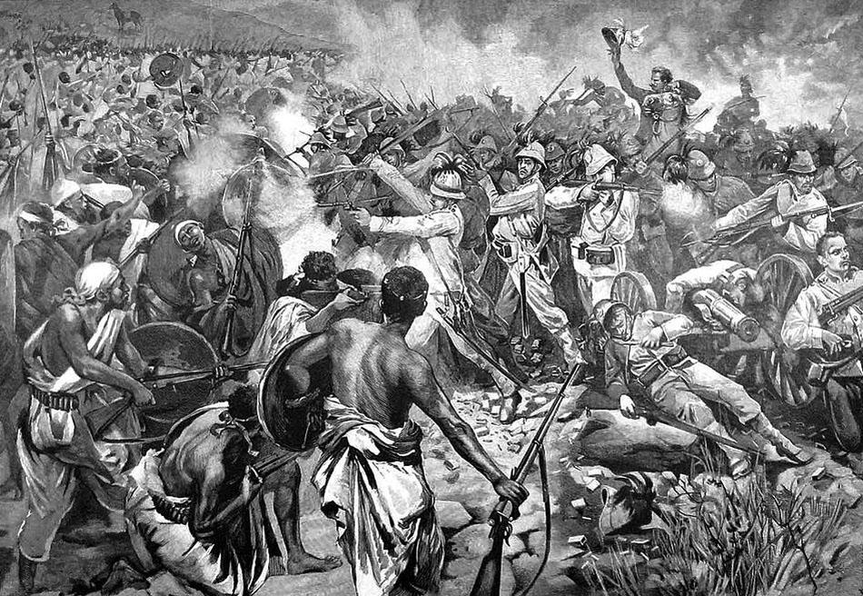 battle_of_adwa6