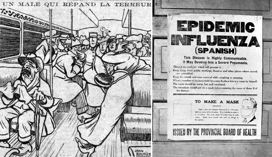 Journal_1918-10-23-web