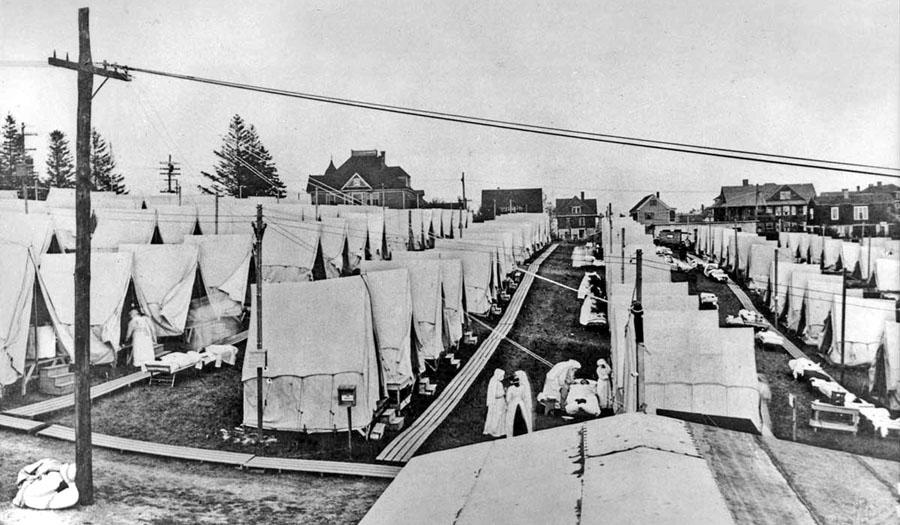 2-seattle-1918-flu-tents-web1