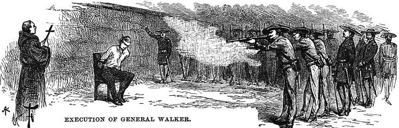 5-william-walker-1824-1860-granger