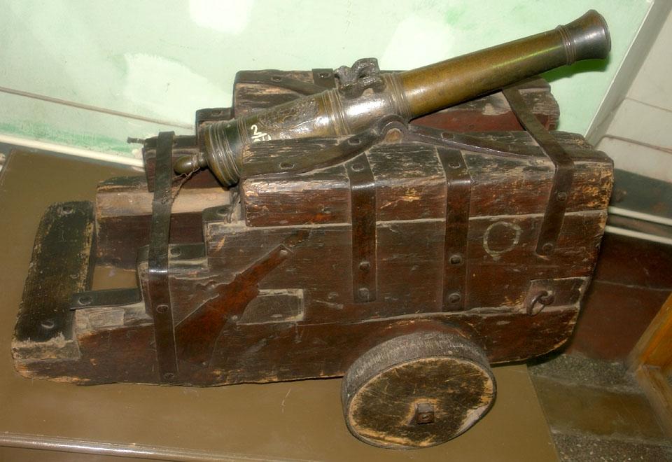 34-мм_пушка
