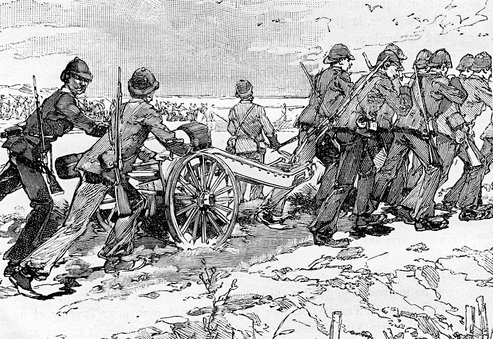 French_gunners_at_Palan