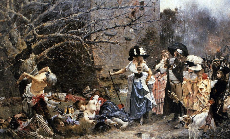 Massacre_de_Machecoul