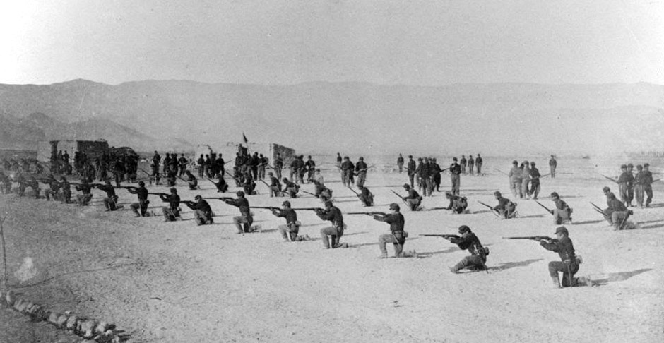 chile_war_army_guerra_ejercito_pacifico