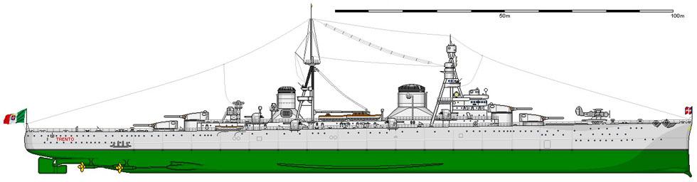 I_CA_Trento_Class-1929