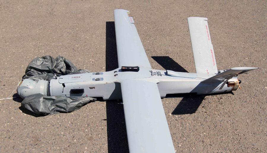 UAV_02.04.16 (1)