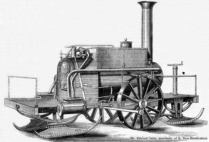 Im1861EnV11-p008