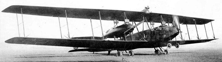 zsr5-3