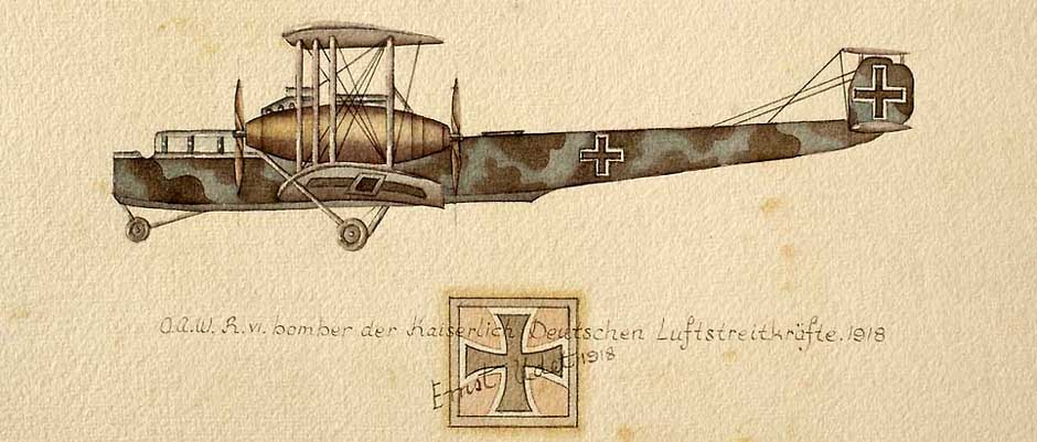 o-a-w-r-vi-bomber-of-the-imperial-german-flying-corps-1918-zeppelin-staaken-r-vi-built-by-the-oaw-east-german-albatros-plant