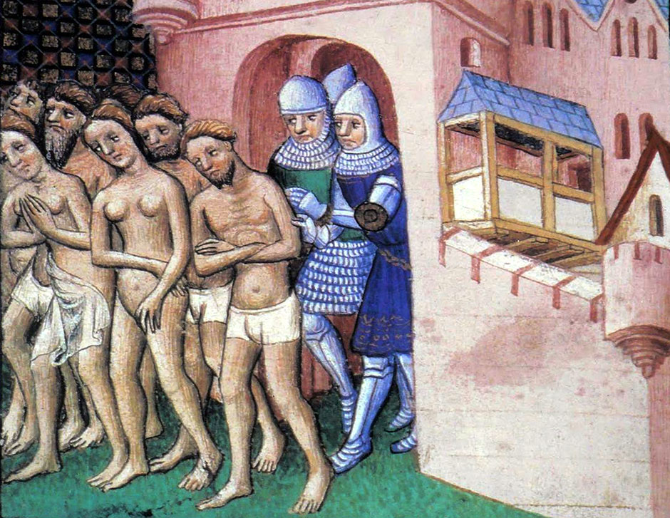 expulsion_of_the_cathars