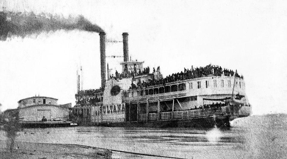 Ill-fated_Sultana,_Helena,_Arkansas,_April_27,_1865