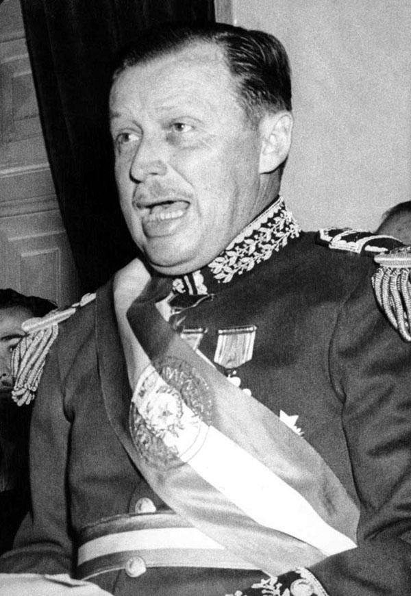 presidente_paraguai