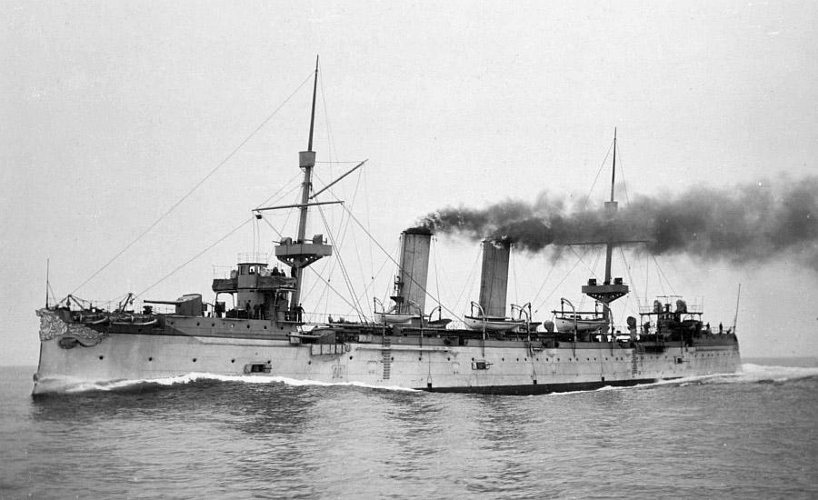 Yoshino-1893
