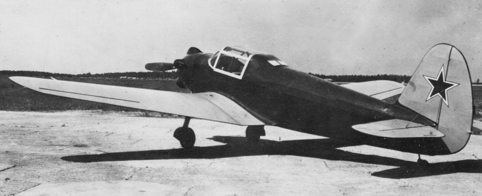 yak-18-11