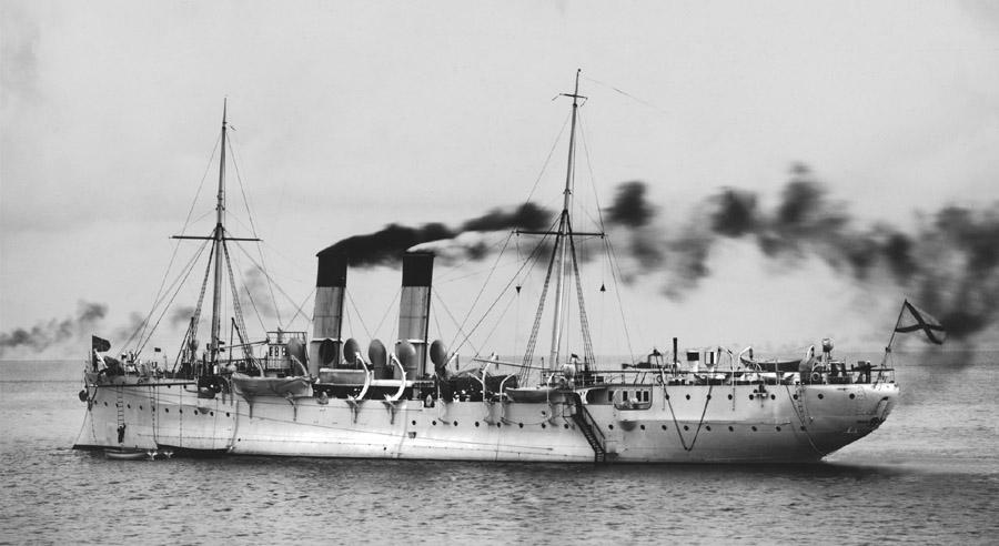 amur-030