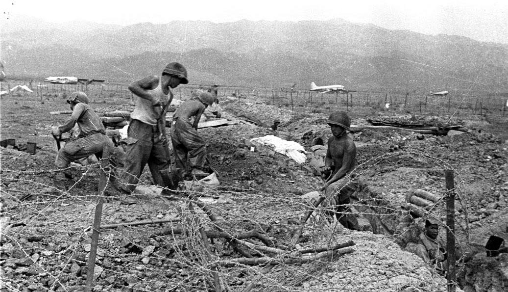 indochine-dien-bien-phu-1954