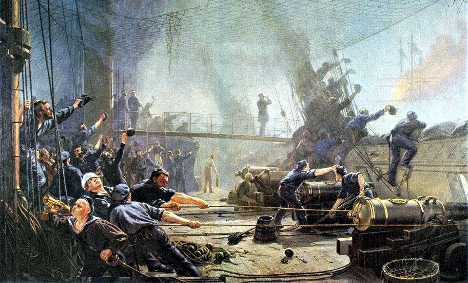 15-3242733-christian-ferdinand-andreas-molsted-ombord-pa-frigatten-niels-juel-under-slaget-ved-helgoland-9.-maj-1864.-1-resize