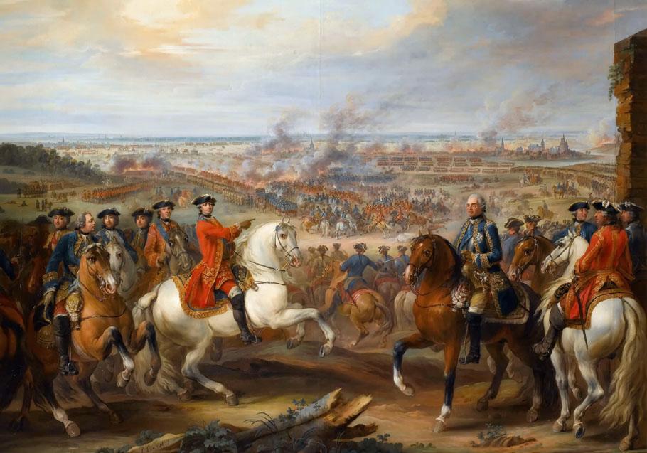 Pierre_Lenfant_-_La_Bataille_de_Fontenoy,_le_11_mai_1745