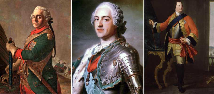 Jean_Etienne_Liotard_281702_-_1789292C_ascribed_to__Moritz_Count_of_Saxony2C_Marshal_of_France_281696_-_175029