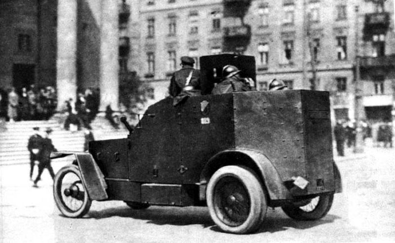 peugeot1926b
