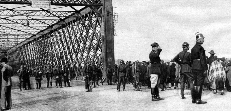 Most_Kierbedzia_zamach_majowy