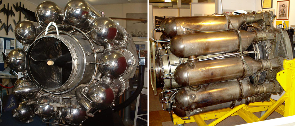 Whittle_Jet_Engine_W2-700