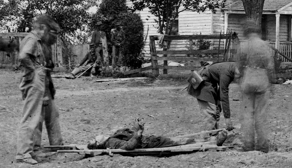burial-of-confederate-soldier-at-alsop-farm-cropped-on-body