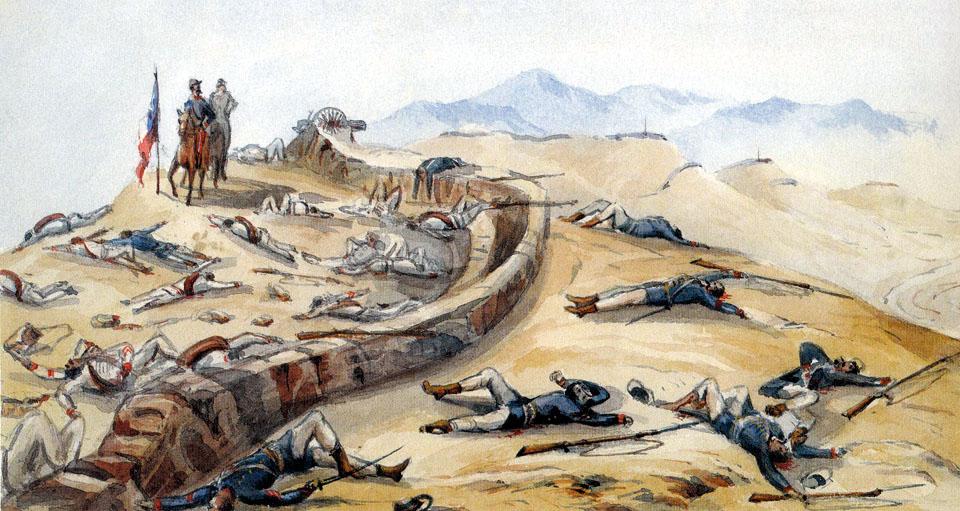 Chorrillos 1880_0008